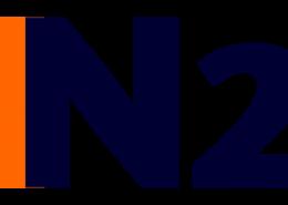 Moderatorin N24 Wtter