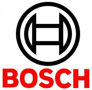 Moderator Moderatorin Bosch