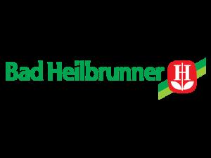 Moderatorin Moderator Susanne Schöne für Bad Heilbrunner in Beherberg bei München