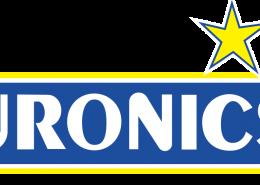 Moderatorin Euronics