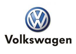 Eventmoderatorin Eventmoderation Event Moderatorin Susanne Schöne für Volkswagen in Bayern