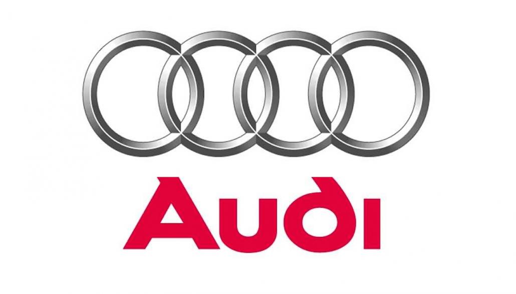 Audi Moderator - Moderatorin für alle Premiummarken im Bereich Automobil