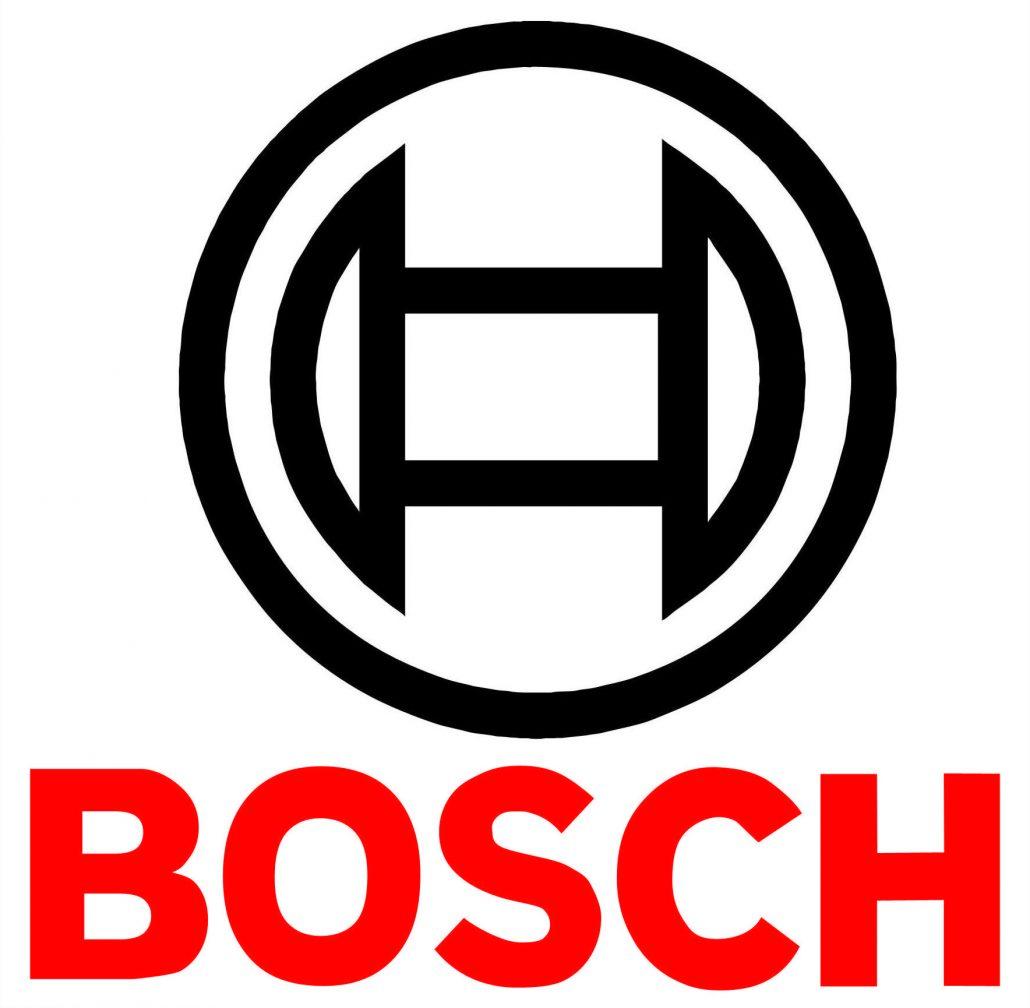 Automotive Moderator / Moderatorin Susanne Schöne für Bosch in Berlin