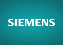 Moderator Moderatorin für Digitalisierung Susanne Schöne für Siemens