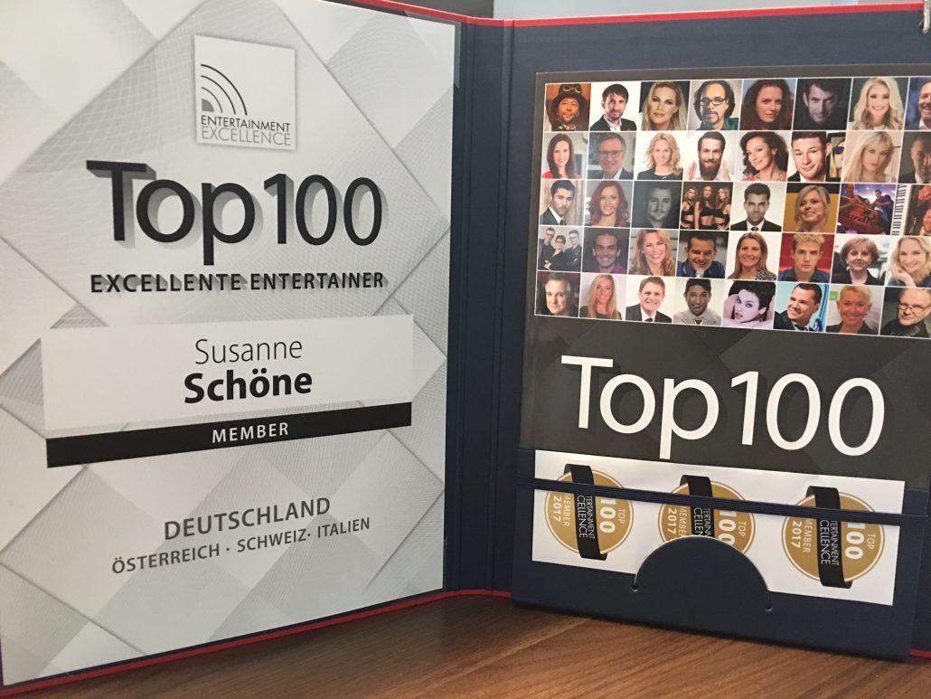 Moderator Moderatorin Deutschland Österreich Schweiz