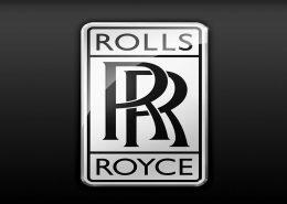 Eventmoderatorin in Dresden Susane Schöne für Rolls Royce