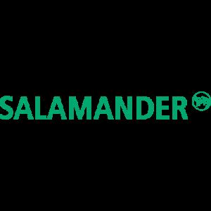 Eventmoderatorin für Salamander bei München