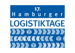 Eventmoderatorin Susanne Schöne in Hamburg