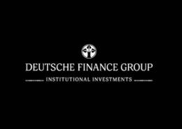Moderatorin Moderator Bank Finanzen Aktien Depot Immobilien Anlage