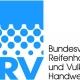 Moderator Moderatorin im Bereich Automobil / Reifen Susanne Schöne moderiert die BRV Mitgliederversammlung in Hamburg