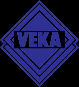 Moderatorin Susanne Schöne aus München moderiert das 50 Jubiläum der Firma Veka in Sendenhorst Münster