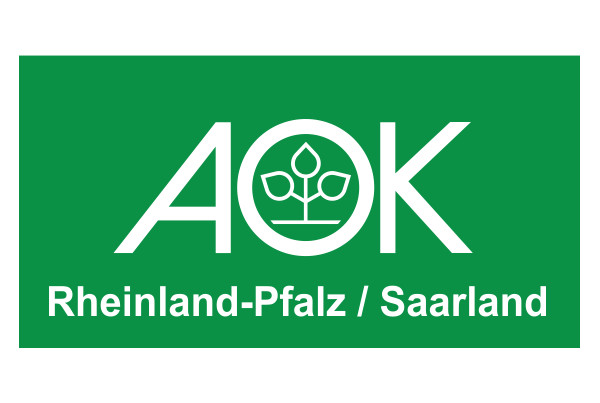 Moderatorin Kongress Rheinland-Pfalz Saarland